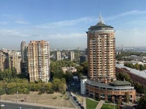 Квартира Лесі Українки бул., 30б, Київ, Z-713544 - Фото 11