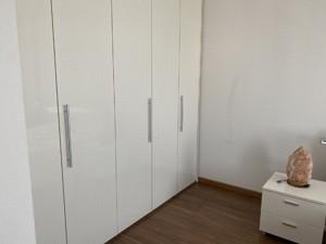 Квартира Лесі Українки бул., 30б, Київ, Z-713544 - Фото 6