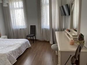 Квартира Лесі Українки бул., 30б, Київ, Z-713544 - Фото 4