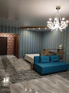 Квартира Протасов Яр, 8, Киев, Z-700125 - Фото