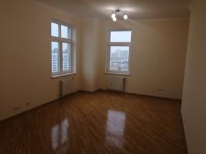 Квартира Панаса Мирного, 17, Киев, Z-710215 - Фото3