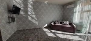 Квартира R-28503, Протасов Яр, 8, Киев - Фото 8