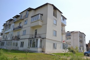 Квартира Княжицкая, 43, Бровары, R-35725 - Фото1