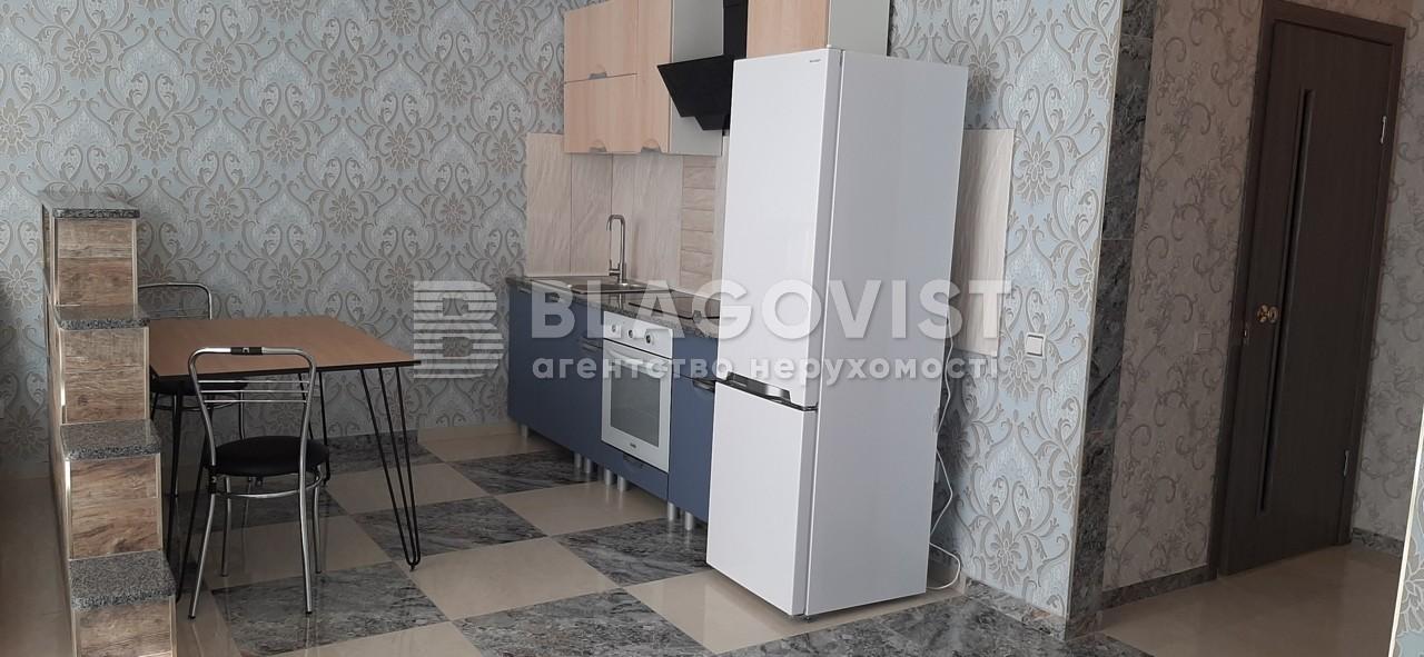 Квартира R-28503, Протасов Яр, 8, Киев - Фото 12