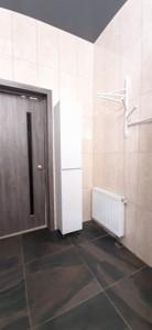 Квартира R-28503, Протасов Яр, 8, Киев - Фото 16