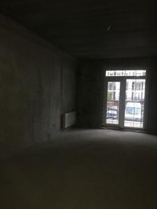 Нежилое помещение, Максимовича Михаила (Трутенко Онуфрия), Киев, R-37067 - Фото 4