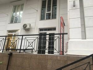 Нежилое помещение, Максимовича Михаила (Трутенко Онуфрия), Киев, R-37067 - Фото 9