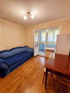 Квартира Балтійський пров., 23 корпус 2, Київ, H-48429 - Фото 6