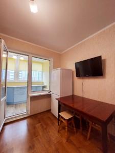 Квартира Балтійський пров., 23 корпус 2, Київ, H-48429 - Фото 7