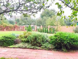 Дом Русановские сады, Киев, F-43749 - Фото 25