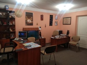 Офис, Белорусская, Киев, R-35697 - Фото2