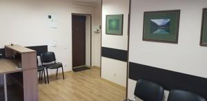 Офис, Московская, Киев, R-35753 - Фото 6