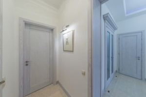 Квартира Кудрявский спуск, 3а, Киев, C-94237 - Фото 13
