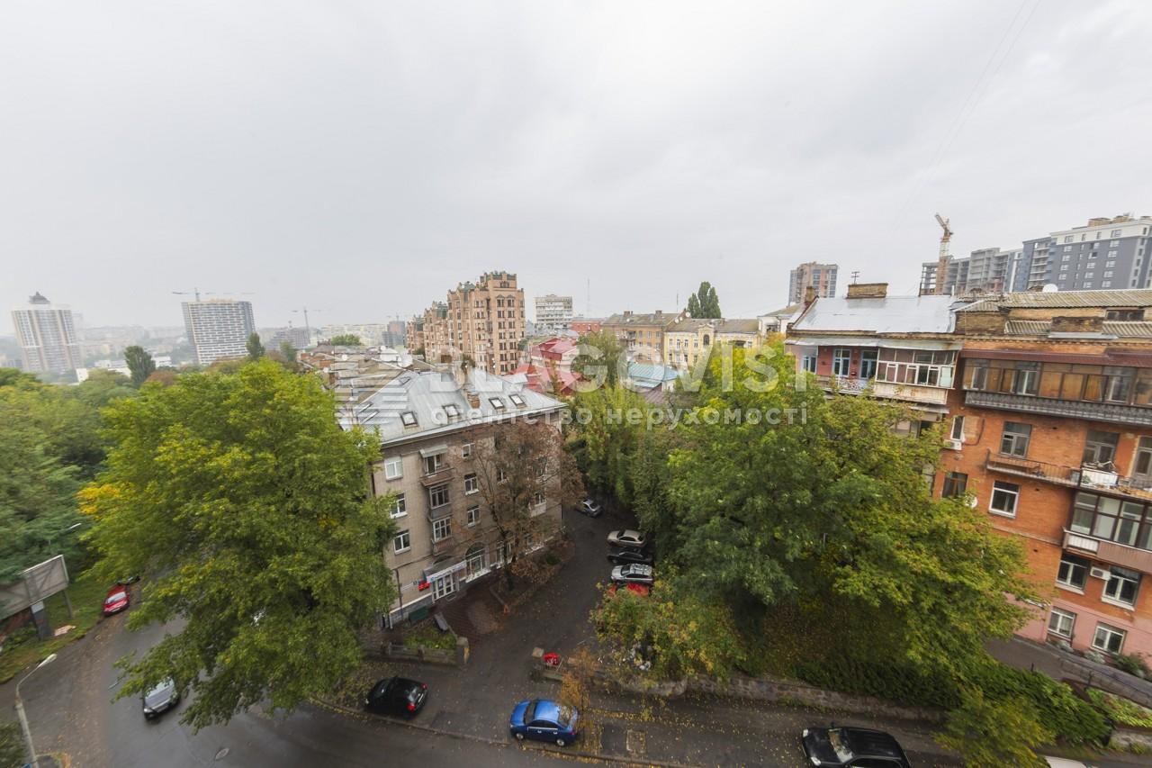 Квартира C-94237, Кудрявский спуск, 3а, Киев - Фото 18