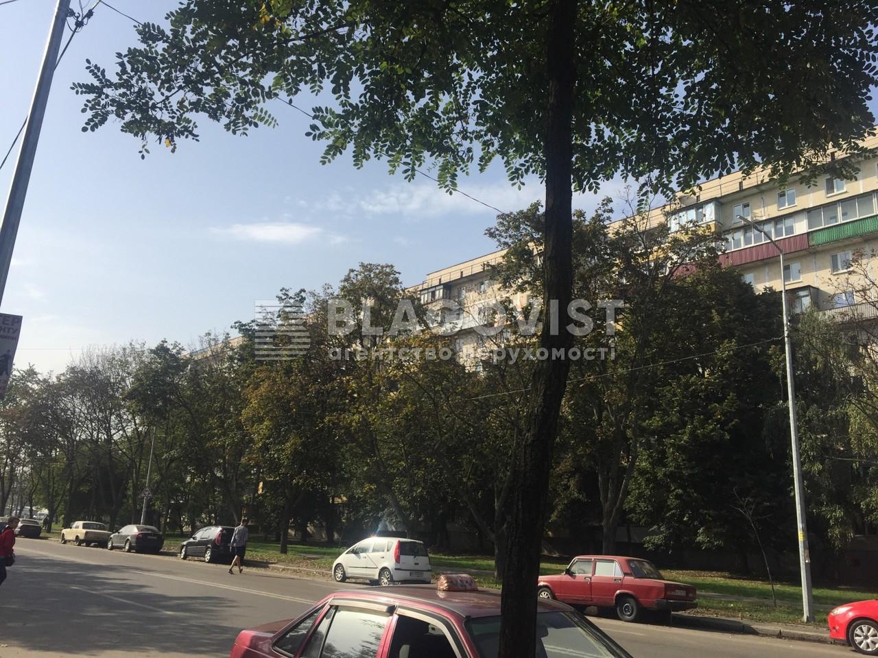 Квартира F-43942, Светлицкого, 30/20, Киев - Фото 11