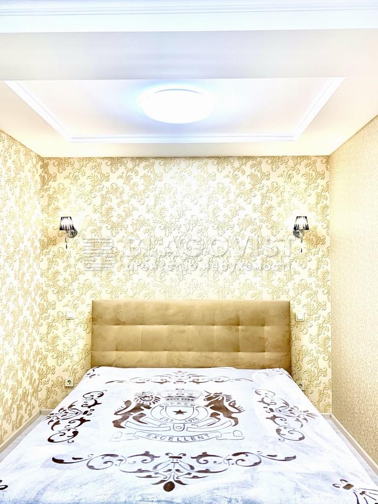 Квартира R-28721, Глубочицкая, 13, Киев - Фото 7