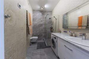Квартира Джона Маккейна (Кудри Ивана), 7, Киев, E-40238 - Фото 15