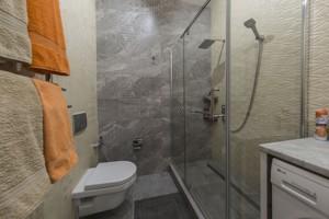 Квартира Джона Маккейна (Кудри Ивана), 7, Киев, E-40238 - Фото 16