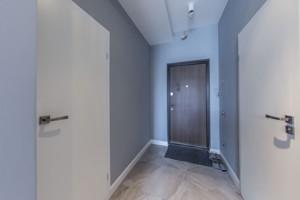 Квартира Джона Маккейна (Кудри Ивана), 7, Киев, E-40238 - Фото 20