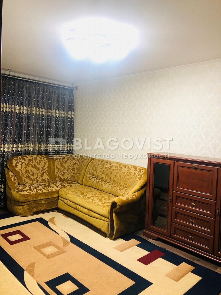 Квартира F-43945, Гонгадзе (Машиностроительная), 21а, Киев - Фото 6
