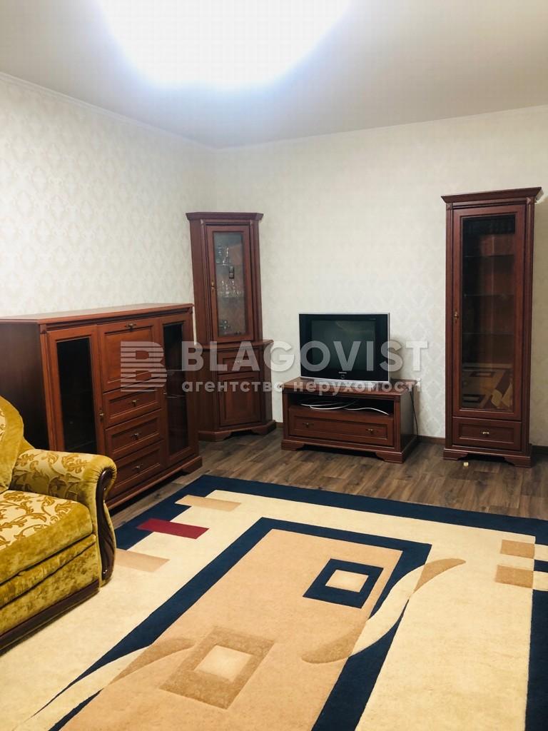 Квартира F-43945, Гонгадзе (Машиностроительная), 21а, Киев - Фото 7