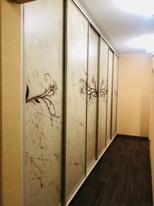 Квартира F-43945, Гонгадзе (Машиностроительная), 21а, Киев - Фото 24