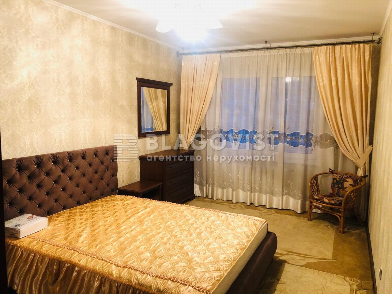Квартира F-43945, Гонгадзе (Машиностроительная), 21а, Киев - Фото 9