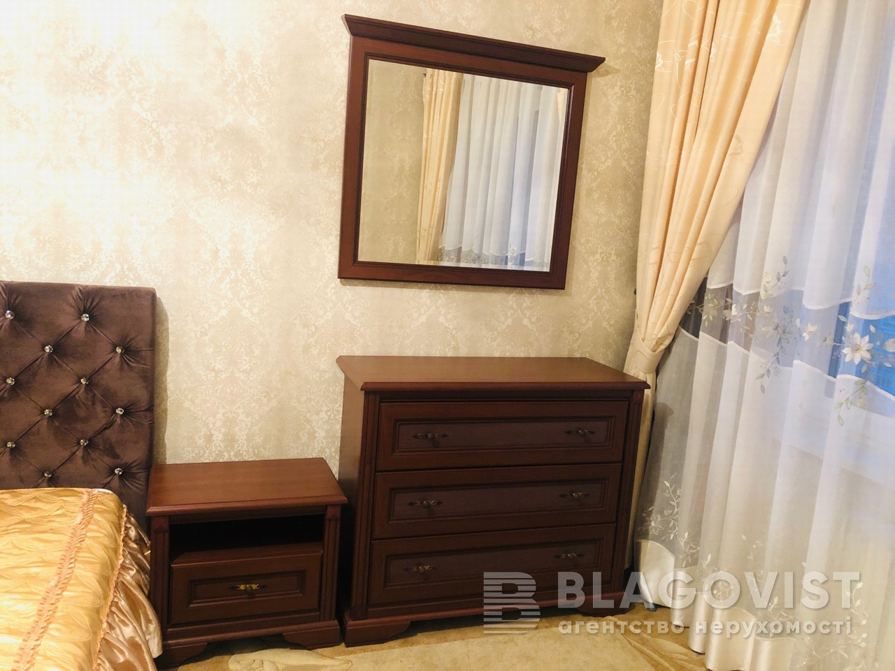 Квартира F-43945, Гонгадзе (Машиностроительная), 21а, Киев - Фото 11