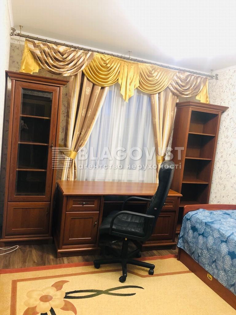 Квартира F-43945, Гонгадзе (Машиностроительная), 21а, Киев - Фото 12