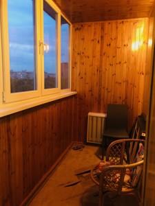 Квартира F-43945, Гонгадзе (Машиностроительная), 21а, Киев - Фото 23