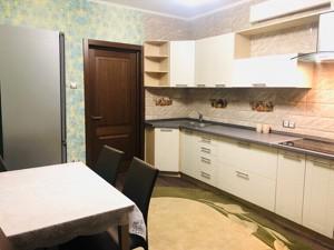 Квартира F-43945, Гонгадзе (Машиностроительная), 21а, Киев - Фото 16