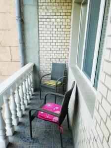 Квартира Хмельницького Богдана, 68, Київ, Z-630801 - Фото 13