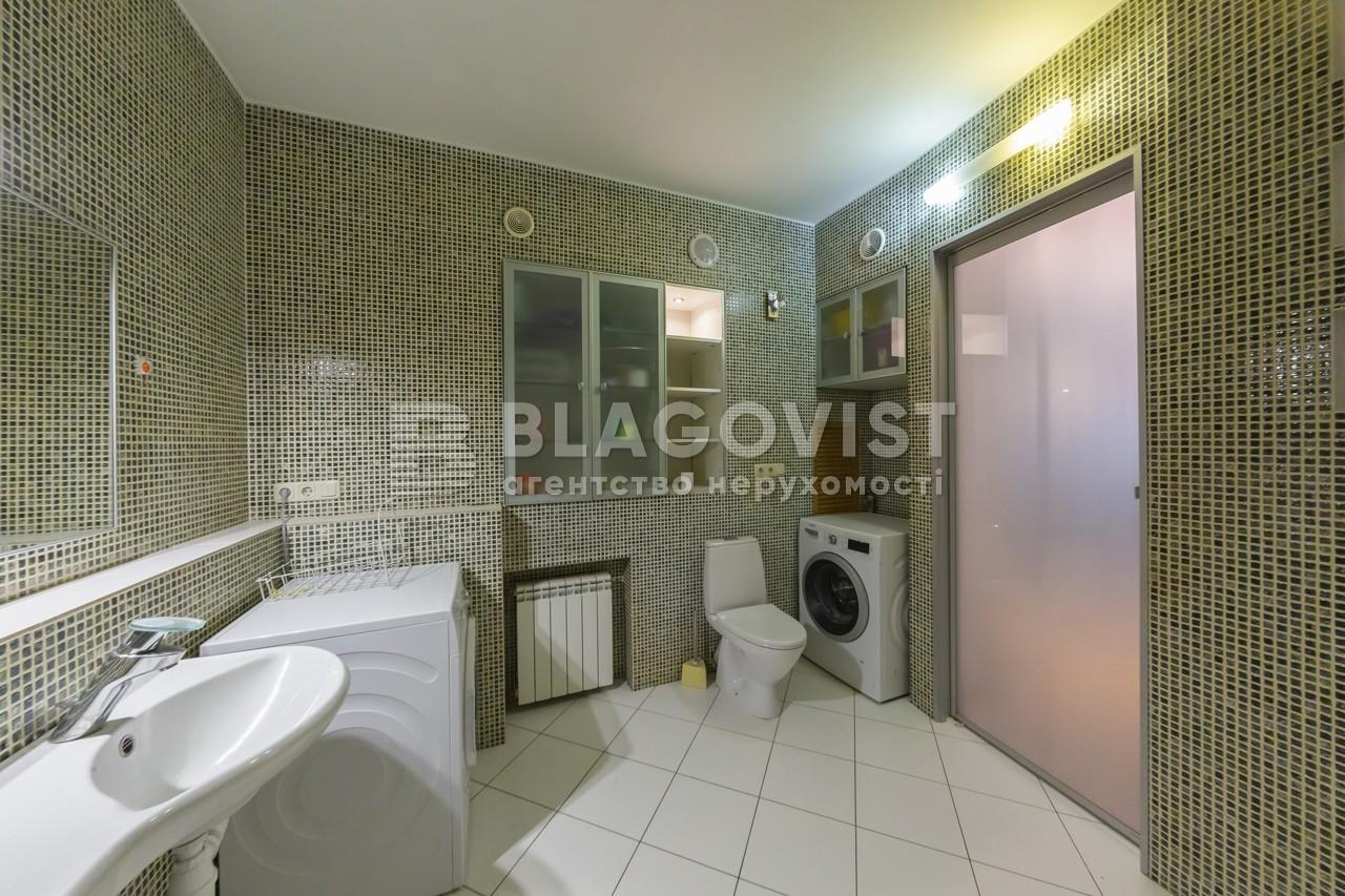 Квартира Z-653669, Рильський пров., 3, Київ - Фото 17