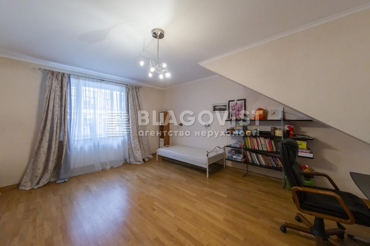 Квартира Z-653669, Рильський пров., 3, Київ - Фото 10