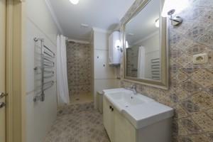 Квартира Z-653669, Рильський пров., 3, Київ - Фото 18