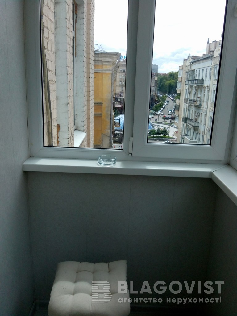 Квартира M-38105, Костьольна, 6, Київ - Фото 19
