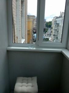 Квартира Костьольна, 6, Київ, M-38105 - Фото 18