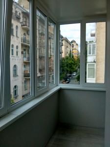 Квартира Костьольна, 6, Київ, M-38105 - Фото 19