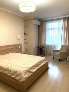 Квартира Гончара Олеся, 35, Киев, C-96674 - Фото 3