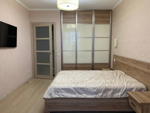 Квартира Гончара О., 35, Київ, C-96674 - Фото 4