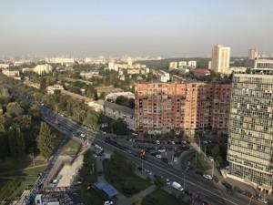 Квартира Васильковская, 100а, Киев, R-35776 - Фото 27