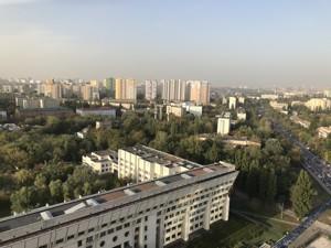 Квартира Васильковская, 100а, Киев, R-35776 - Фото 28