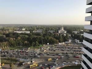 Квартира Васильковская, 100а, Киев, R-35776 - Фото 26