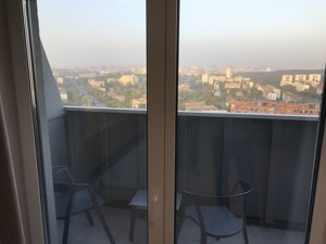 Квартира Васильковская, 100а, Киев, R-35776 - Фото 19