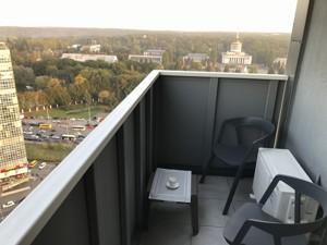 Квартира Васильковская, 100а, Киев, R-35776 - Фото 22