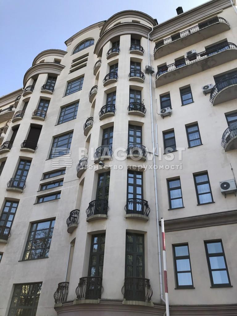 Квартира M-38272, Шовковична, 22, Київ - Фото 4
