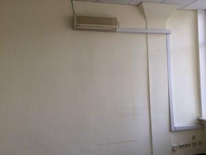 Офис, Генерала Алмазова (Кутузова), Киев, X-8622 - Фото 6