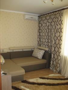 Квартира Антоновича (Горького), 125а, Київ, R-35569 - Фото