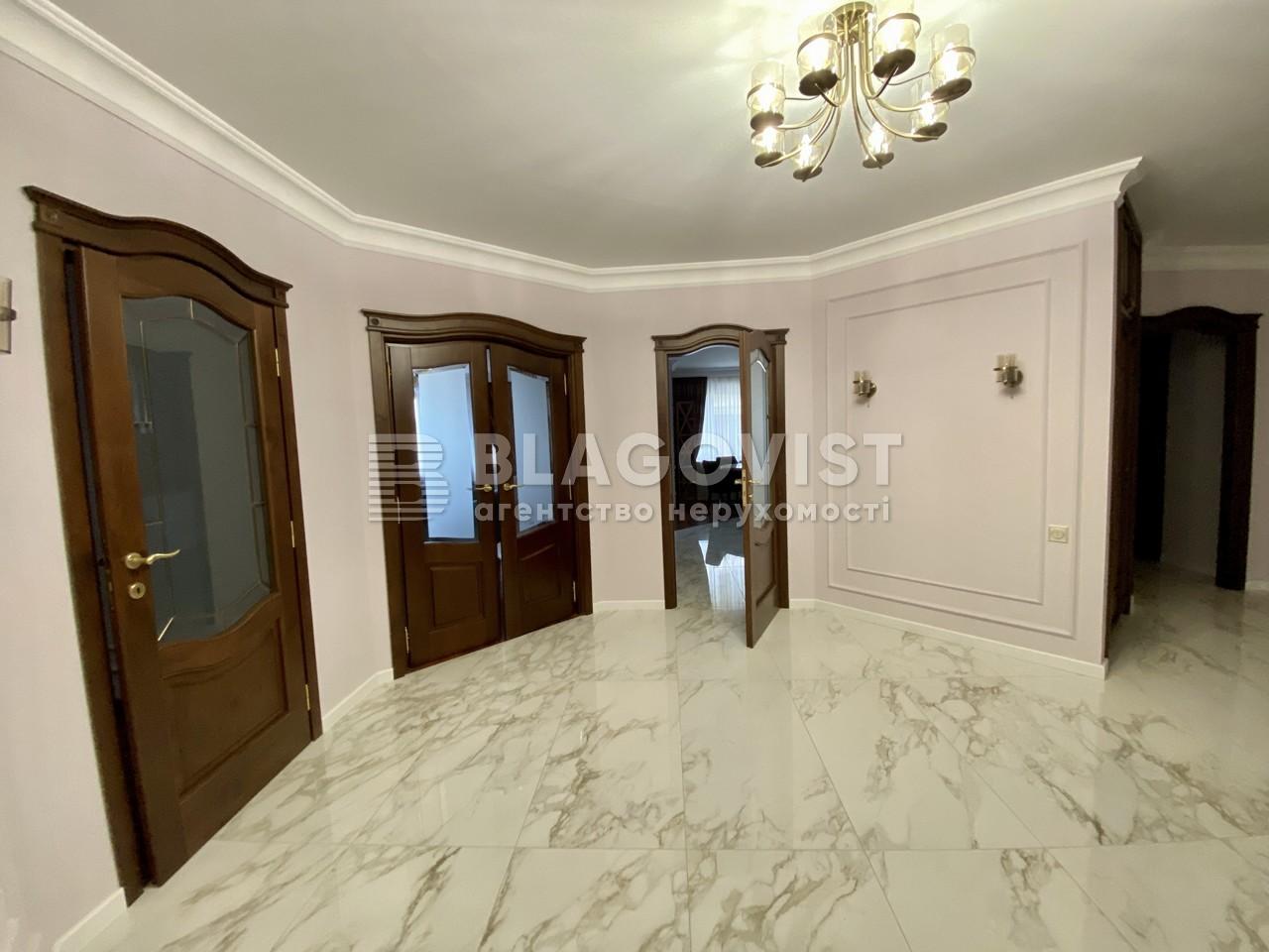 Квартира H-47355, Старонаводницкая, 13, Киев - Фото 15
