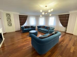Квартира Старонаводницкая, 13, Киев, H-47355 - Фото 7